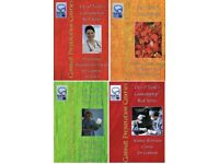 ALL BOOKS for £5! - GAMSAT Des O'Neil (2014) PDFs S1 + S2 + S3 MATERIAL AND MORE