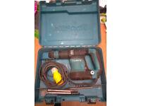 MAKITA HK1820 Power Scraper 110v