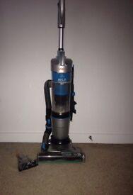 *Vax Air Lift Steerable Pet Max Vacuum Cleaner*