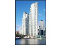 2 bed flat to rent in vauxhall