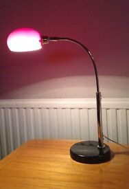 Stylish lighting - PRICE REDUCED and negotiable