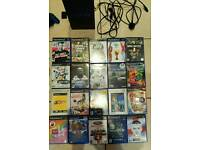 PS2 Mega Bundle