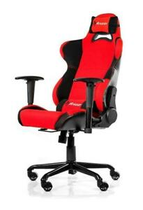 Gaming chair Arozzi TORRETTA Chaise Gamer