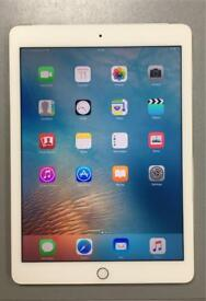 Apple iPad Air 2 16gb 4G Unlocked