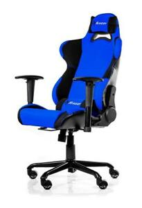 Gaming chair TORRETTA Chaise Gamer * Livraison gratuite