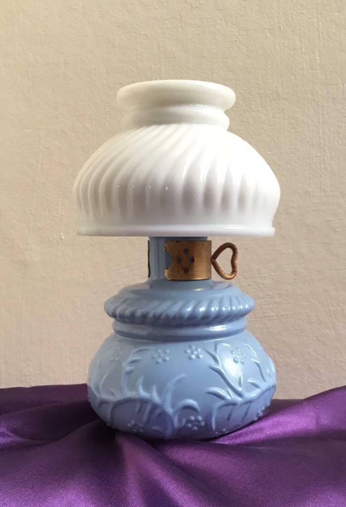 Avon Collectible Perfume Bottles From The 1960s In Goring By Sea