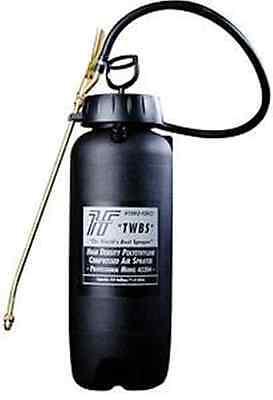 Twbs Three-gallon Sprayer As204 Hydro-force