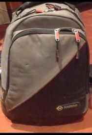 CK Tool bag, Backpack