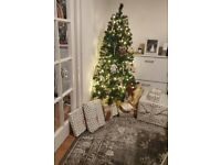 Zara Home rug
