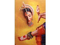 Full body massage /sports massage / Deep tissue & Indian massage in London with Githanjelly