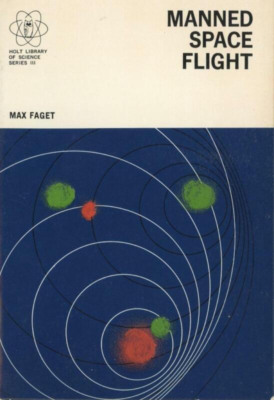 1965 NASA