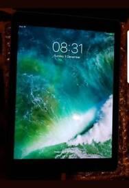 Apple iPad Air 2 64GB
