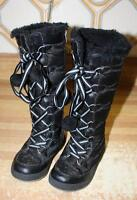 Bottes L'hiver Fille/Girl's Winter Boots