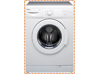 Refurbished washing Machine with a 1 Year Warranty, Free Local Delivery £85