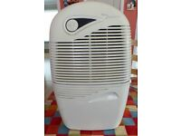 Ebac 2650e dehumidifier for sale