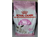 Royal Canin Mother & Baby Cat Food 4Kg