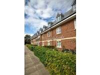 Middlesborough.Linthorpe.Albert Park.2 Bed Luxury Apartment.No bond! Dss welcome!
