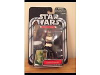 Collectable Star Wars Feltipern Trevagg Figure (Cantina)