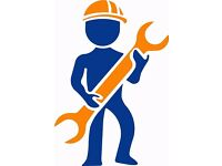 Handymen for you!!! Services same day