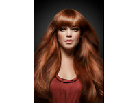 Models needed for Womens Blow Drys, Cuts, Colours and mens hair cuts.