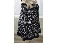 Skirt, size 12