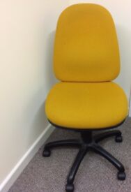 Good quality office'computer' chair