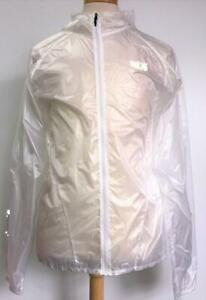 Mountain Hardwear Packable Soft Shell Jacket- Previously Owned (SKU: X4796G)
