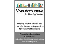 Cost effective bookkeeping and accounting services for small businesses