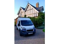 Anfield Man and Van (From £25) House removals and small item moves locally and nationally