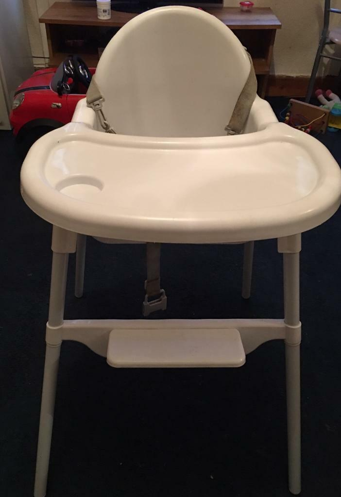 ae290342f High chair
