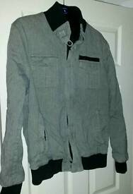 Mens jacket. Medium
