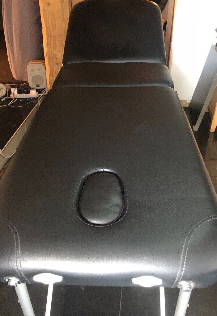 king power massage bed