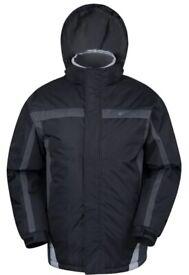 NEW UNUSED 3XL Mountain Warehouse Ski Jacket