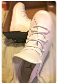 Jordan trainers (brand new).