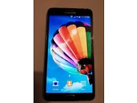 Samsung Galaxy Note III (UNLOCKED) 32GB in Perfect Working Order