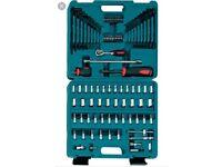 Makita tool set