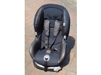 Maxi-Cosi Prior XP Car Seat