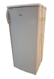 Amica FC206.3 55cm Wide Freestanding Fridge - White