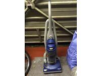 Vax astrata upright vacuum 1800w £30