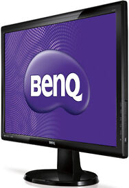Benq GL2450 24'inch New/Boxed/Sealed