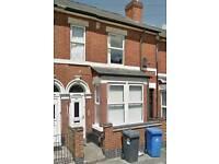 Well maintained, spacious 4 bedroom property, 66 Violet st DE238SQ
