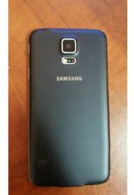Samsung Galaxy S5 Neo unlocked 16gb | Mint condition