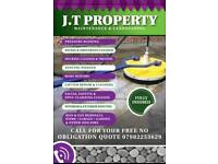 Gardening & landscaping .Property maintenance. Home improvement. Repairs