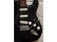 Fender Squier Affinity (2011) in MINT condition
