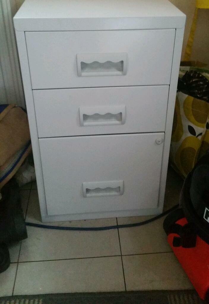 Cabinetin Plymouth, DevonGumtree - storage cabinet, bottom draw has a key for important stuff,etc very good condition