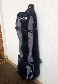 Regal Travel Golf Bag Case