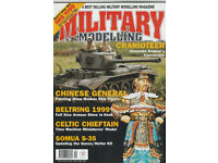 Huge Magazine Collection For Sale - £1 Per Magazine