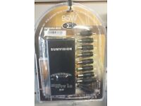 Sumvision 95W Universal Laptop Charger
