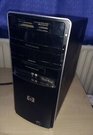 Intel Core i5 4670K Quad Core 3 4GHz | 16GB RAM (Custom