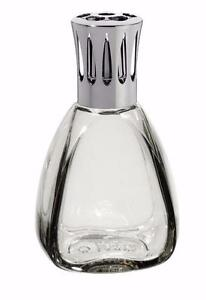 Lampe Berger Passion Clear 4458
